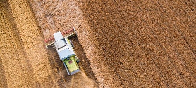 vente équipement agricole