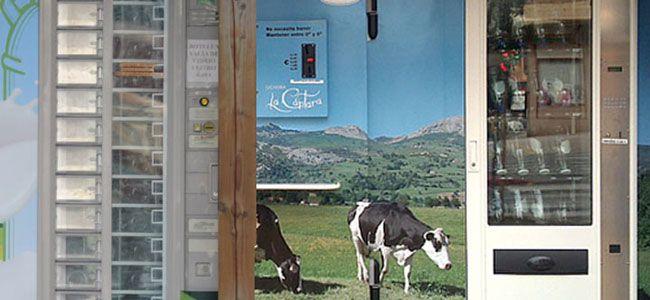 distributeurs automatiques produits fermiers